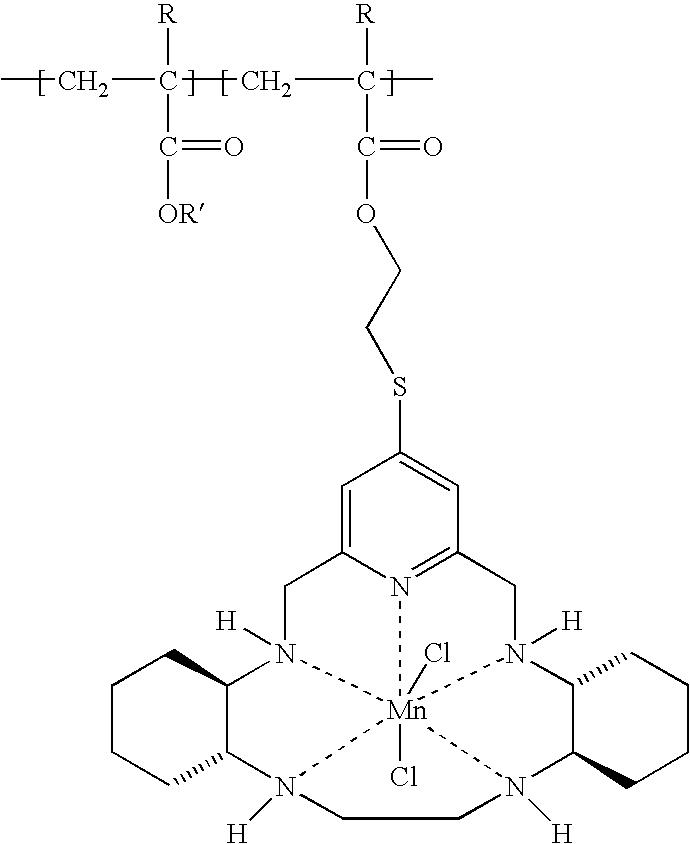 Figure US20060089710A1-20060427-C00106