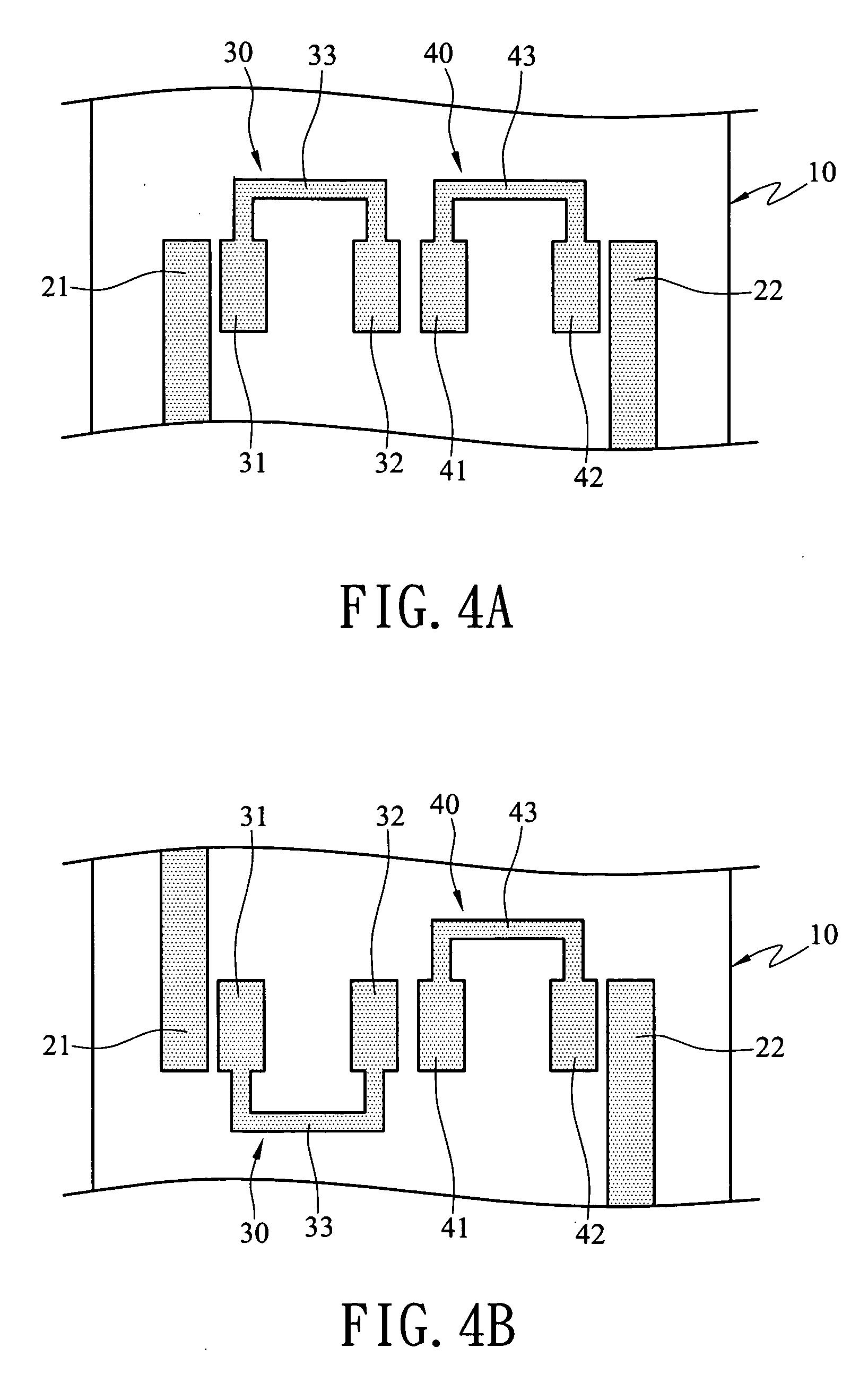 patent us20060091979