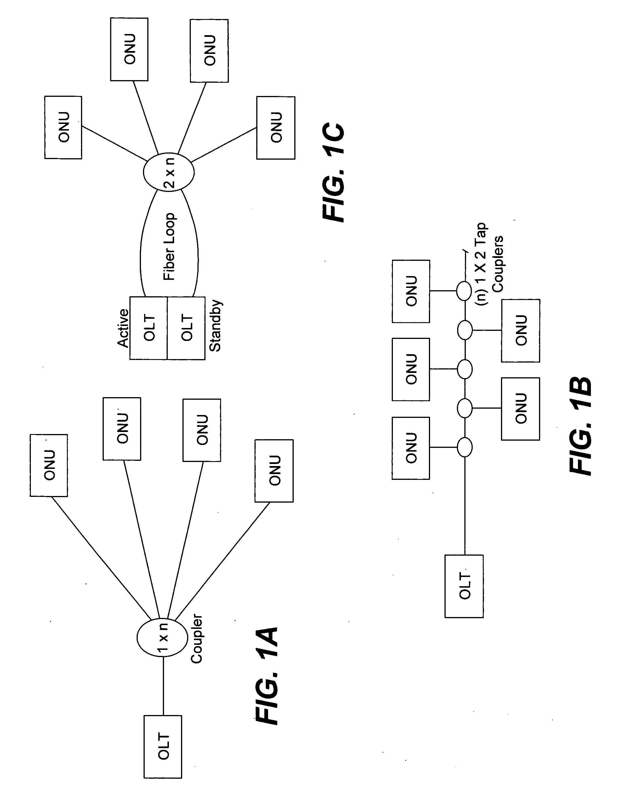 patent us20060093369