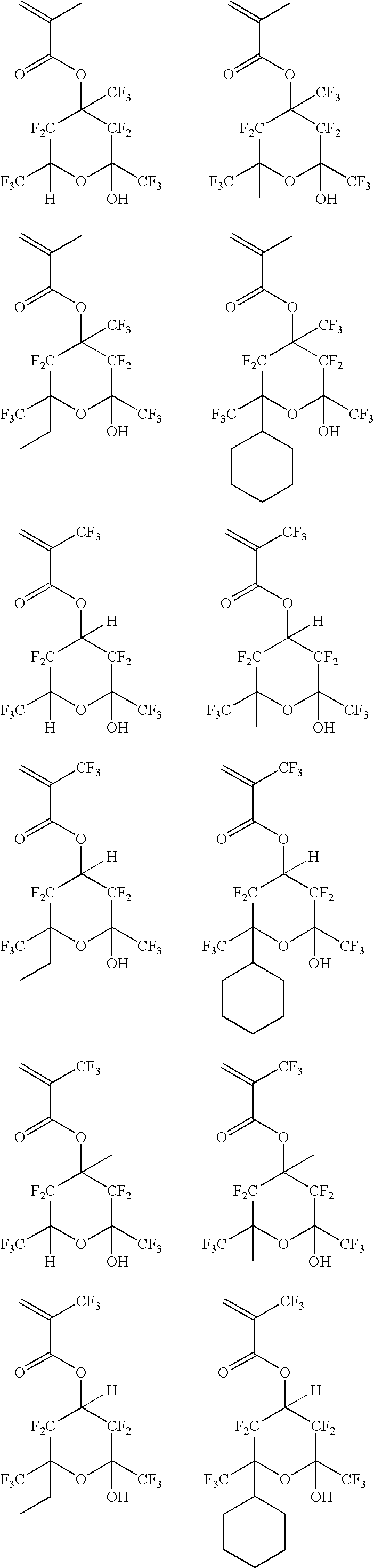 Figure US20060094817A1-20060504-C00016