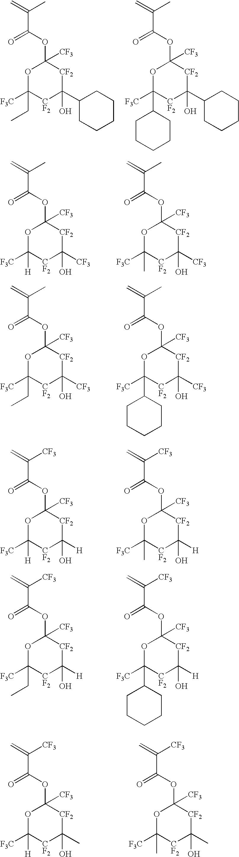 Figure US20060094817A1-20060504-C00021