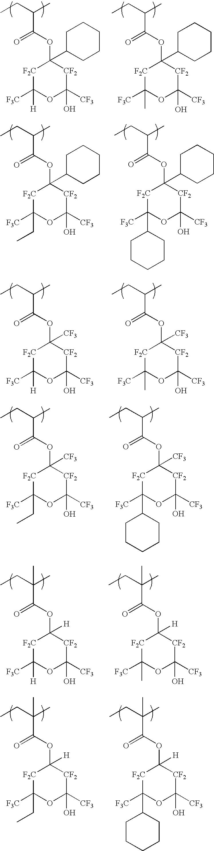 Figure US20060094817A1-20060504-C00028