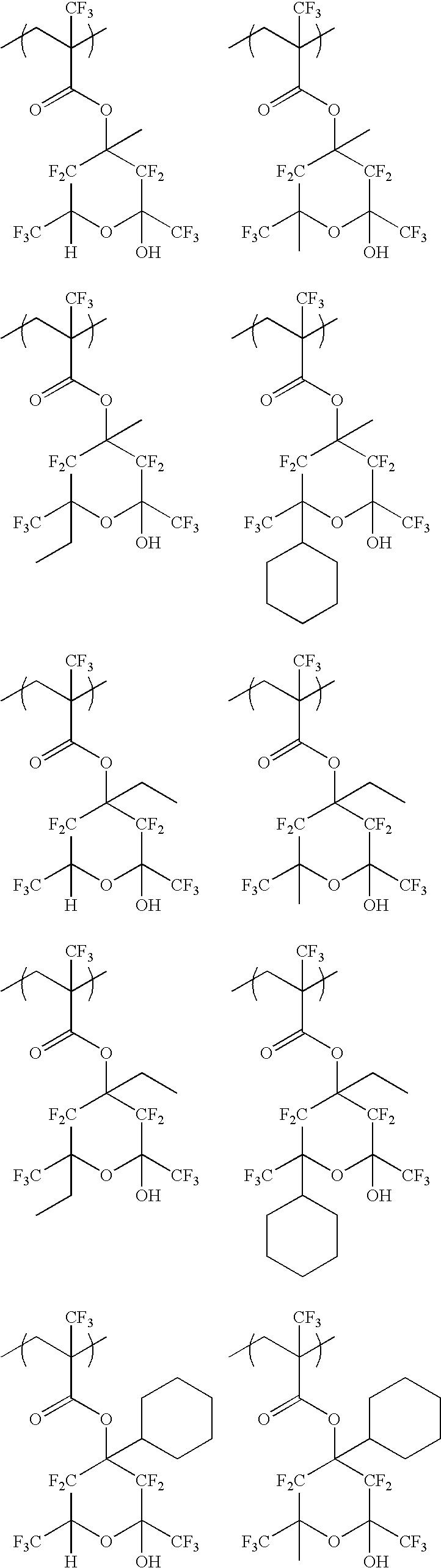 Figure US20060094817A1-20060504-C00031