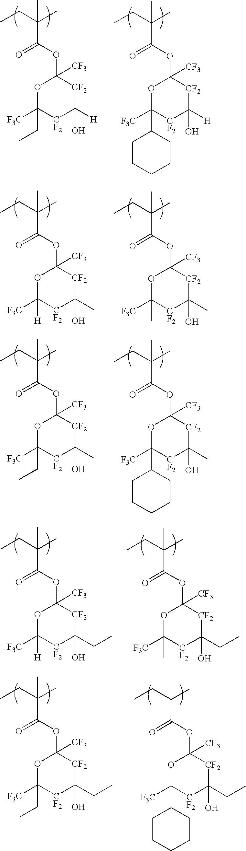 Figure US20060094817A1-20060504-C00035
