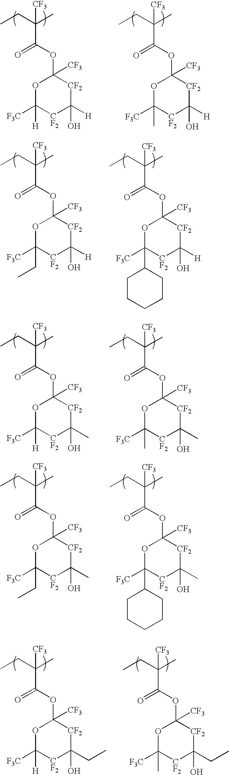Figure US20060094817A1-20060504-C00037