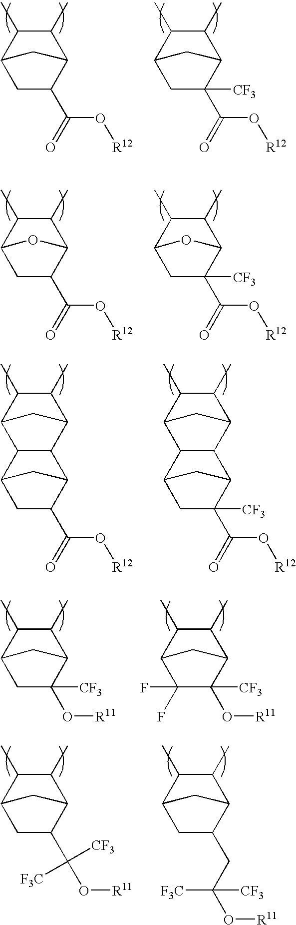 Figure US20060094817A1-20060504-C00046