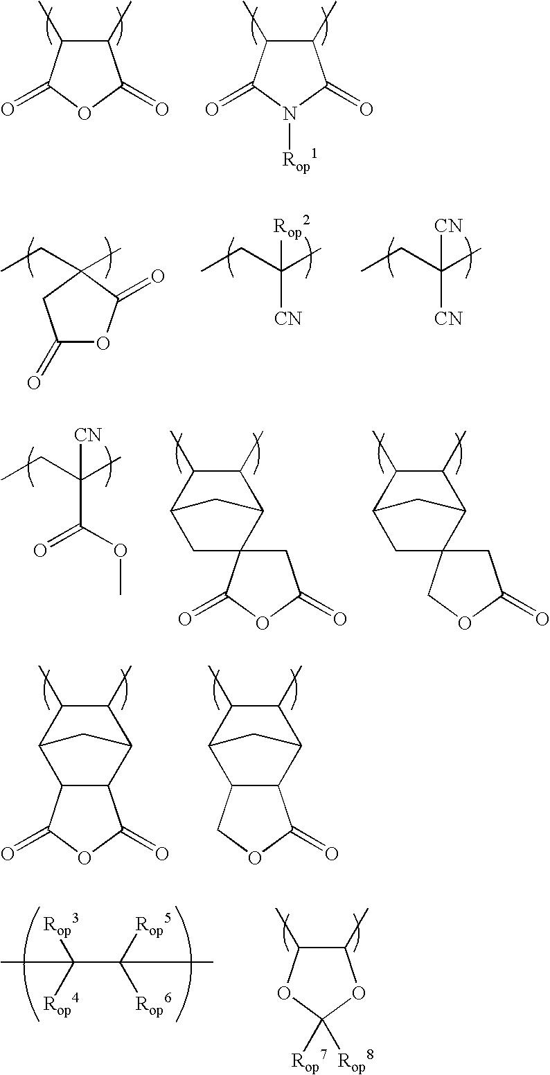 Figure US20060094817A1-20060504-C00047