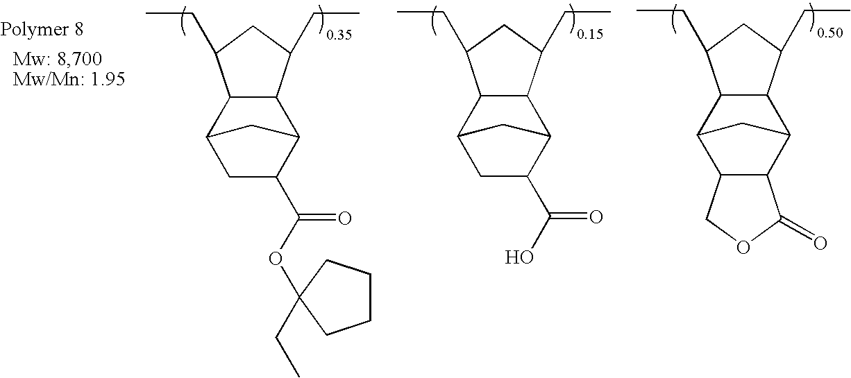 Figure US20060094817A1-20060504-C00060