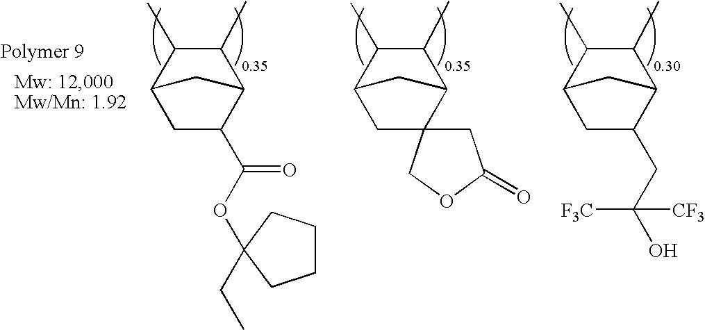 Figure US20060094817A1-20060504-C00061