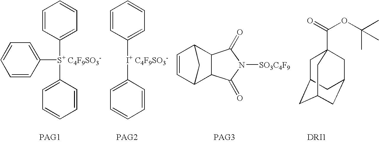 Figure US20060094817A1-20060504-C00063