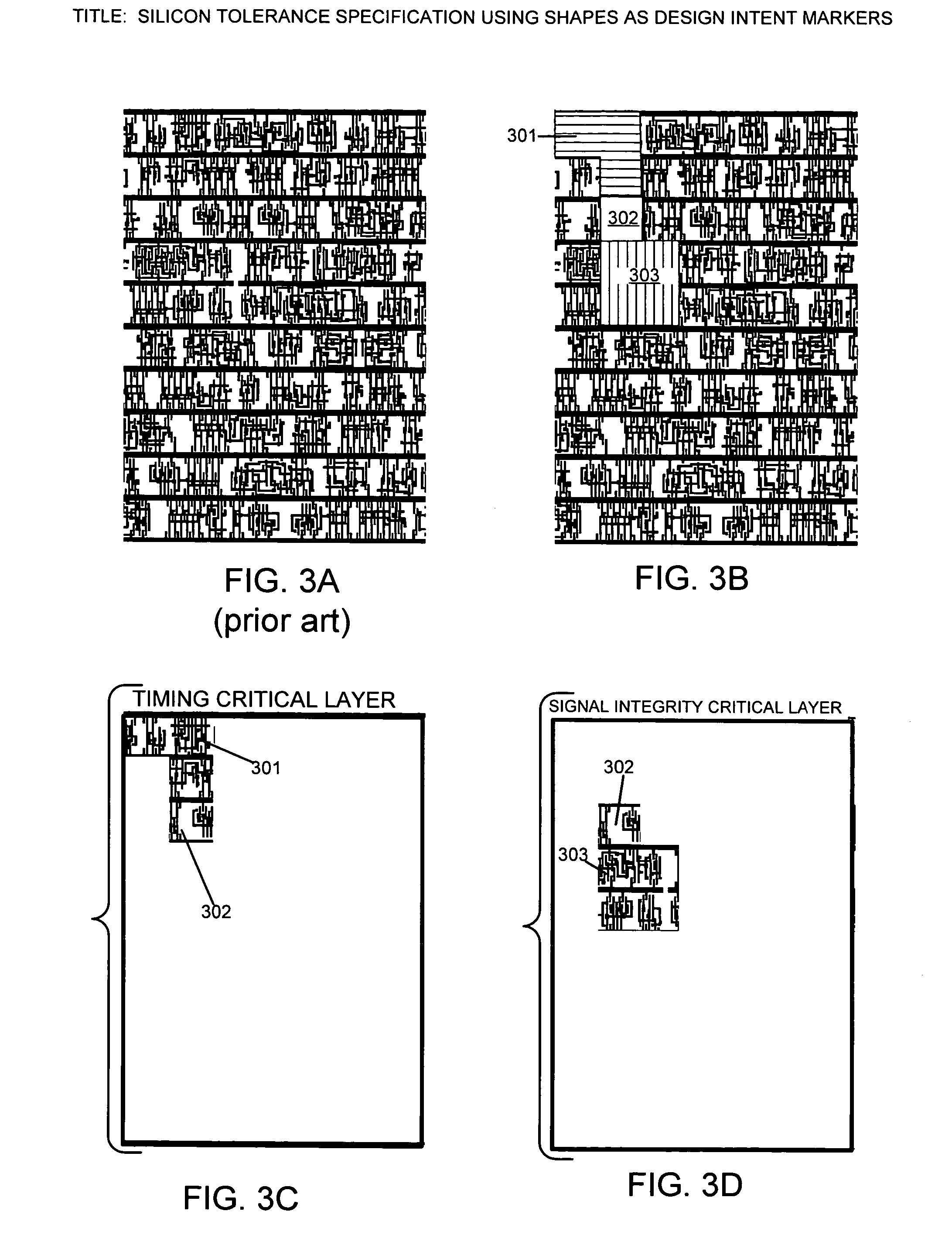 patent us20060095889