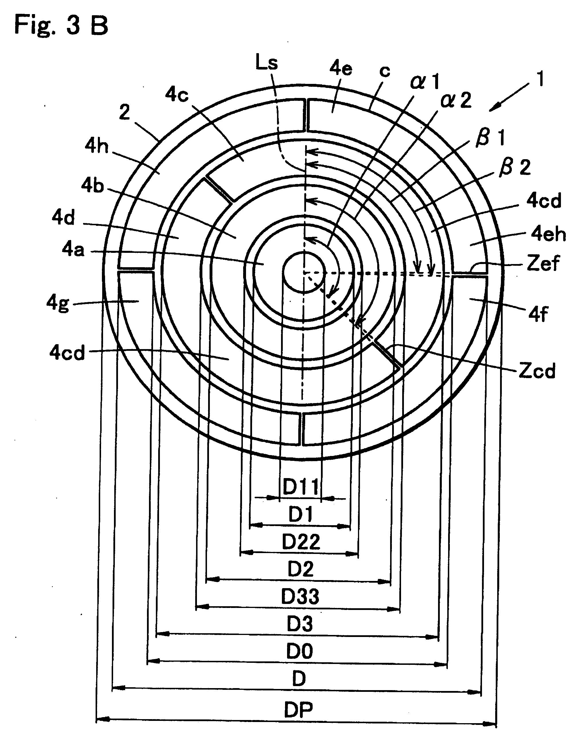 patent us20060096972