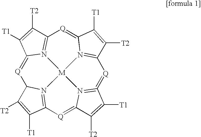 Figure US20060097256A1-20060511-C00001