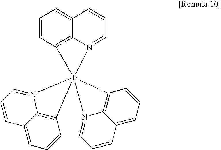 Figure US20060097256A1-20060511-C00010