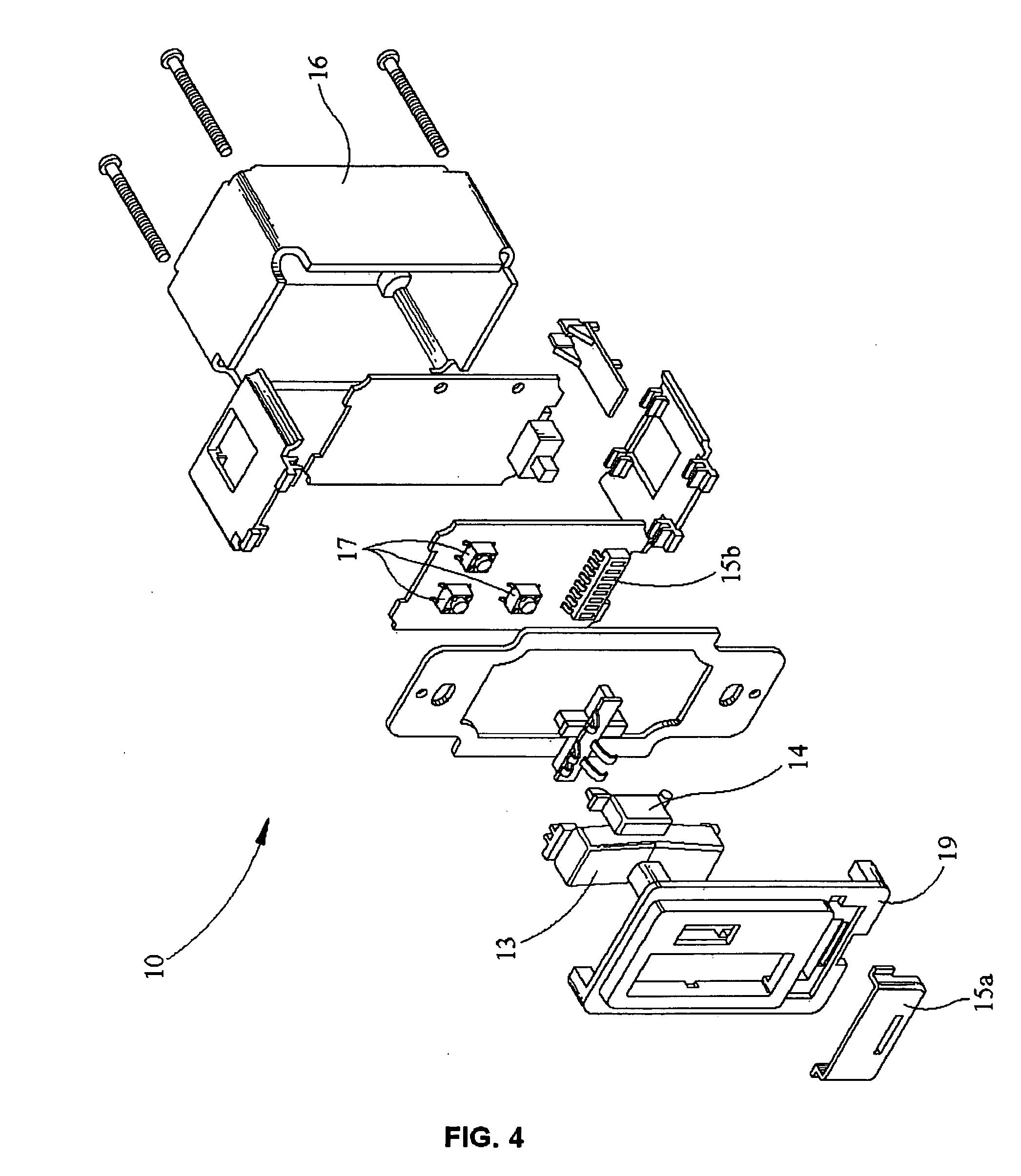 patent us20060097890