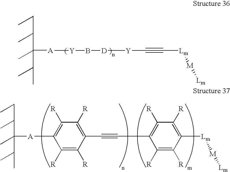 Figure US20060099631A1-20060511-C00037