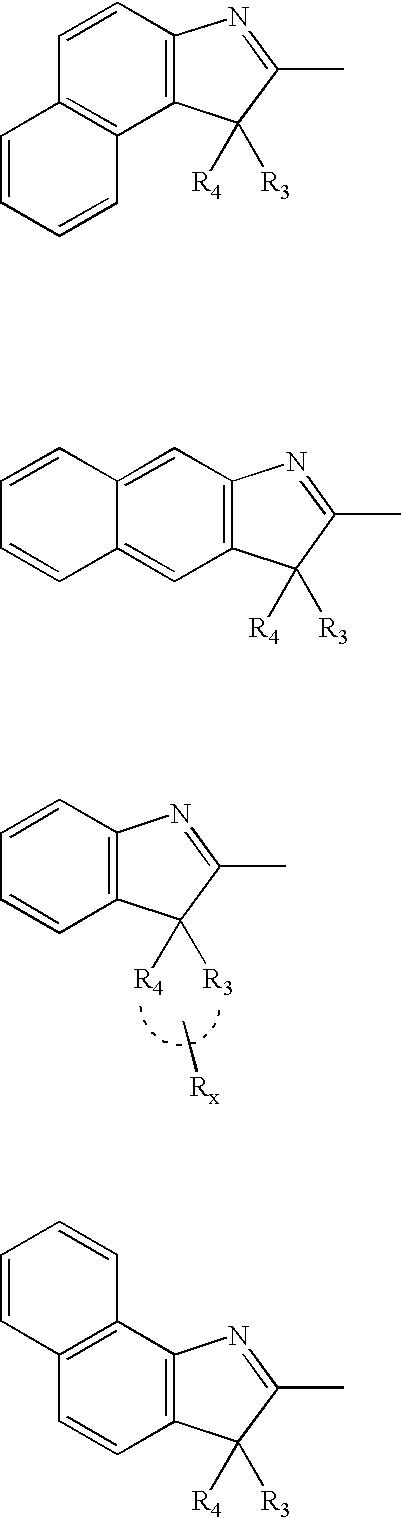 Figure US20060099638A1-20060511-C00014