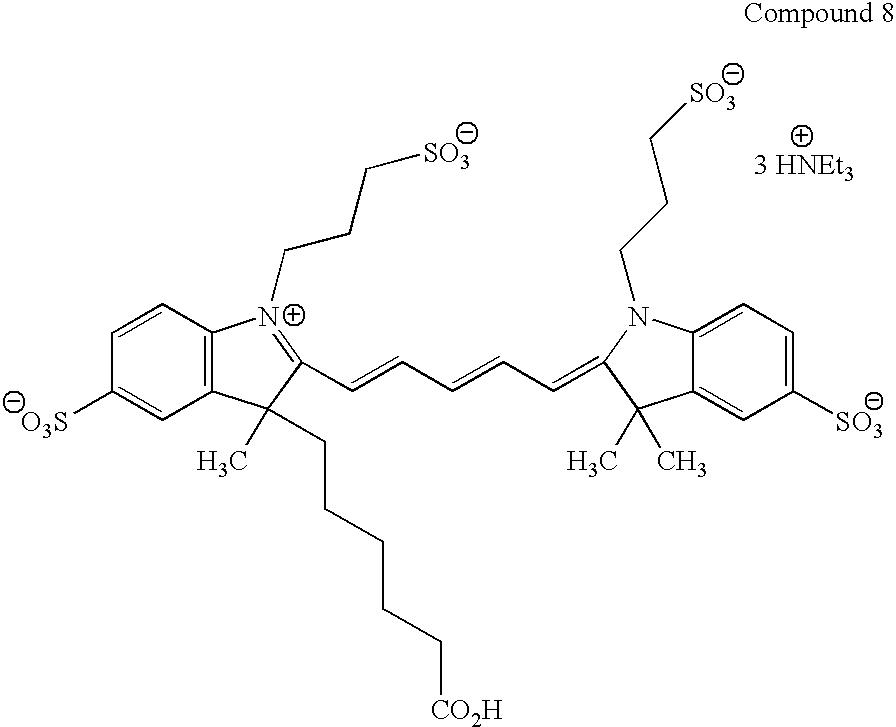 Figure US20060099638A1-20060511-C00025