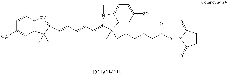 Figure US20060099638A1-20060511-C00041