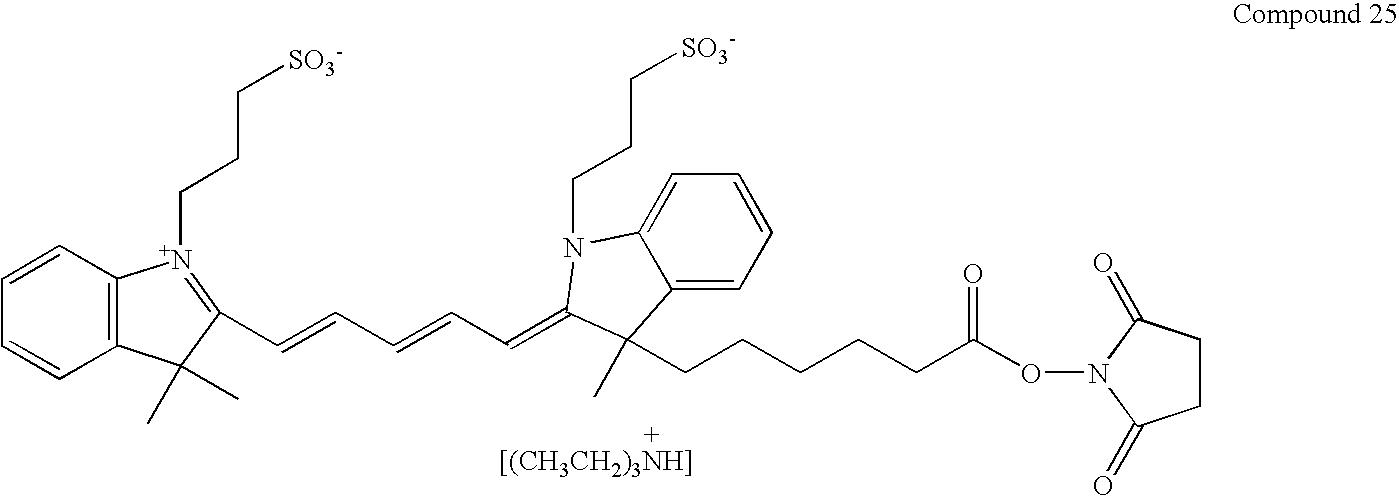 Figure US20060099638A1-20060511-C00042