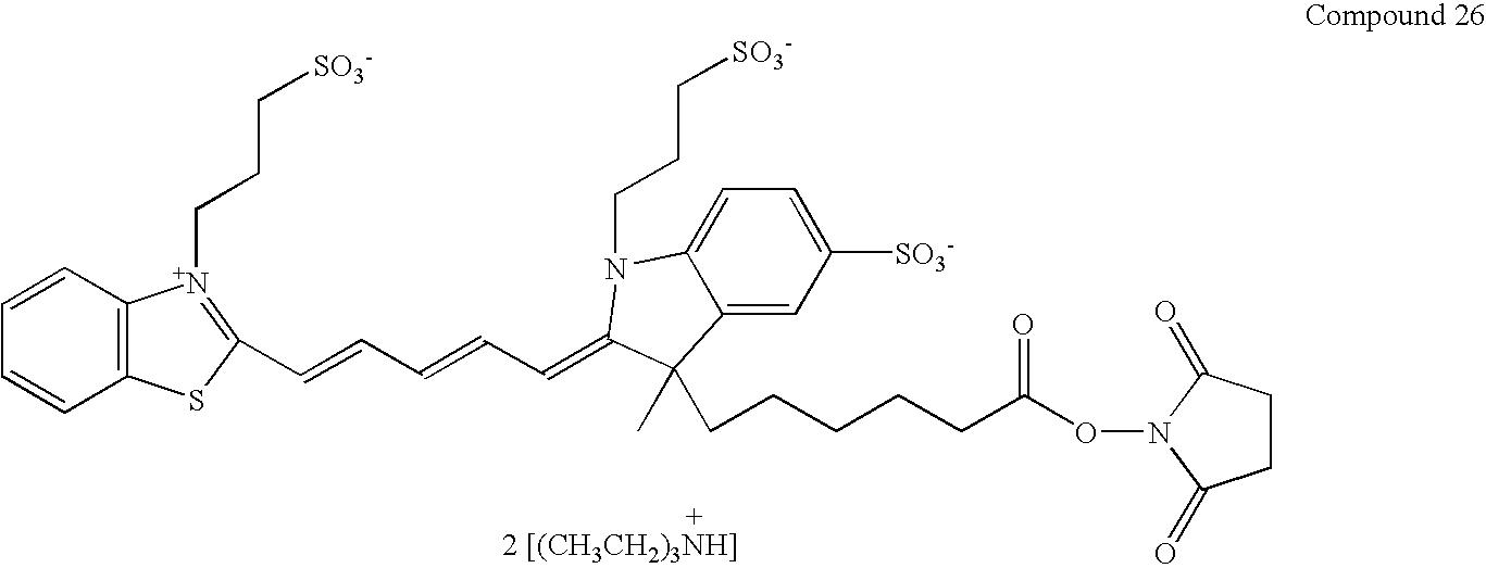 Figure US20060099638A1-20060511-C00043