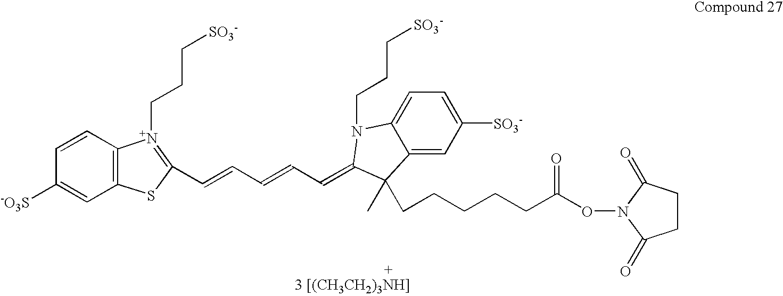 Figure US20060099638A1-20060511-C00044