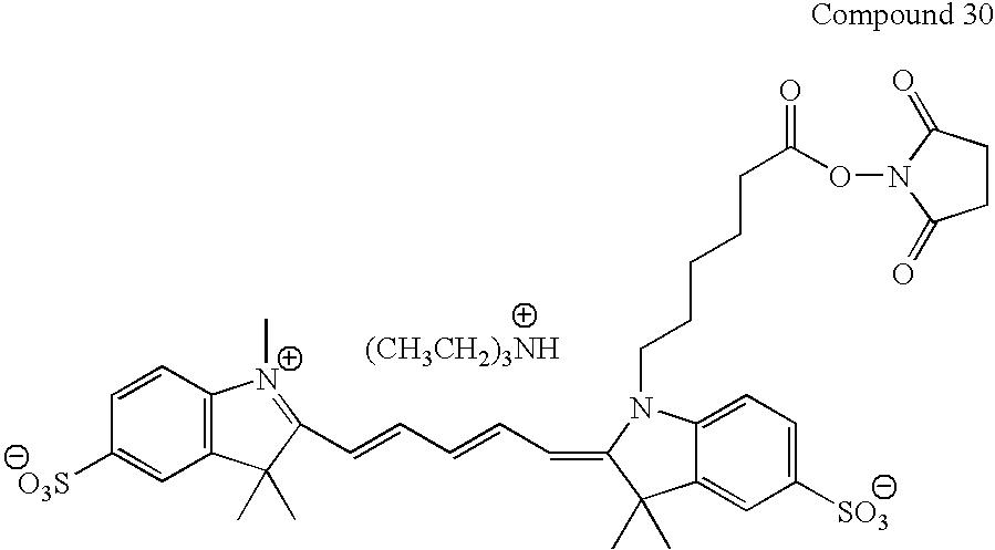 Figure US20060099638A1-20060511-C00047