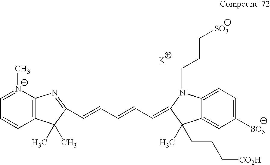 Figure US20060099638A1-20060511-C00071