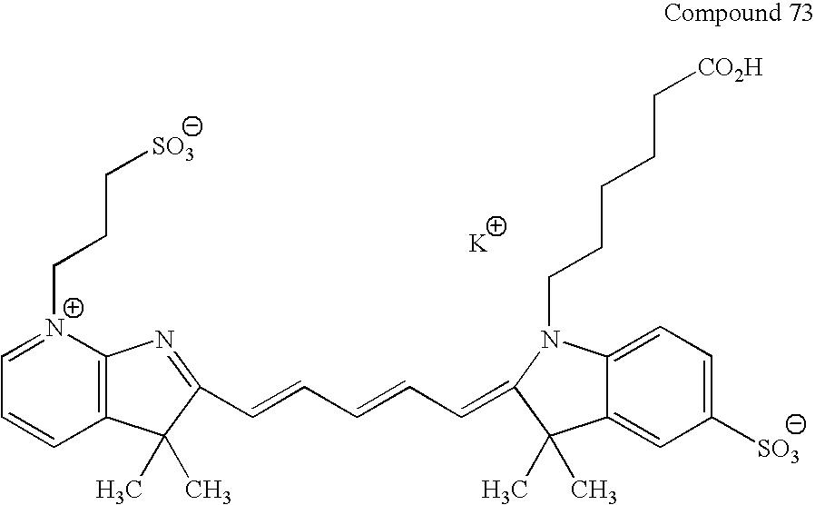 Figure US20060099638A1-20060511-C00072