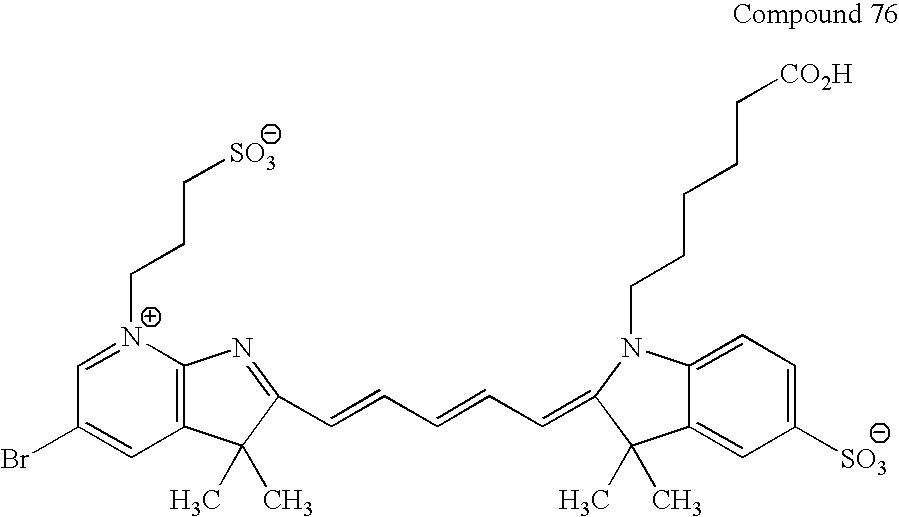 Figure US20060099638A1-20060511-C00074