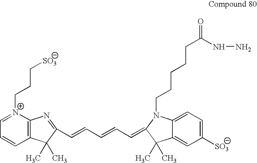 Figure US20060099638A1-20060511-C00077