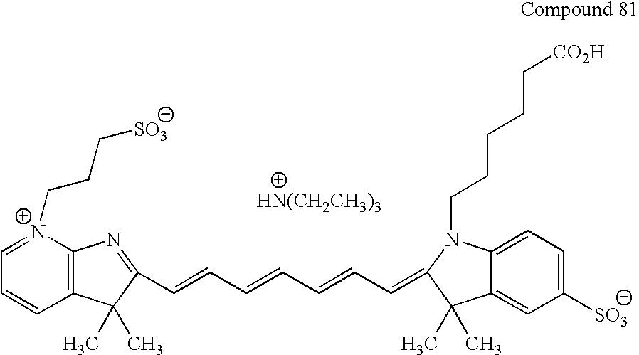 Figure US20060099638A1-20060511-C00078