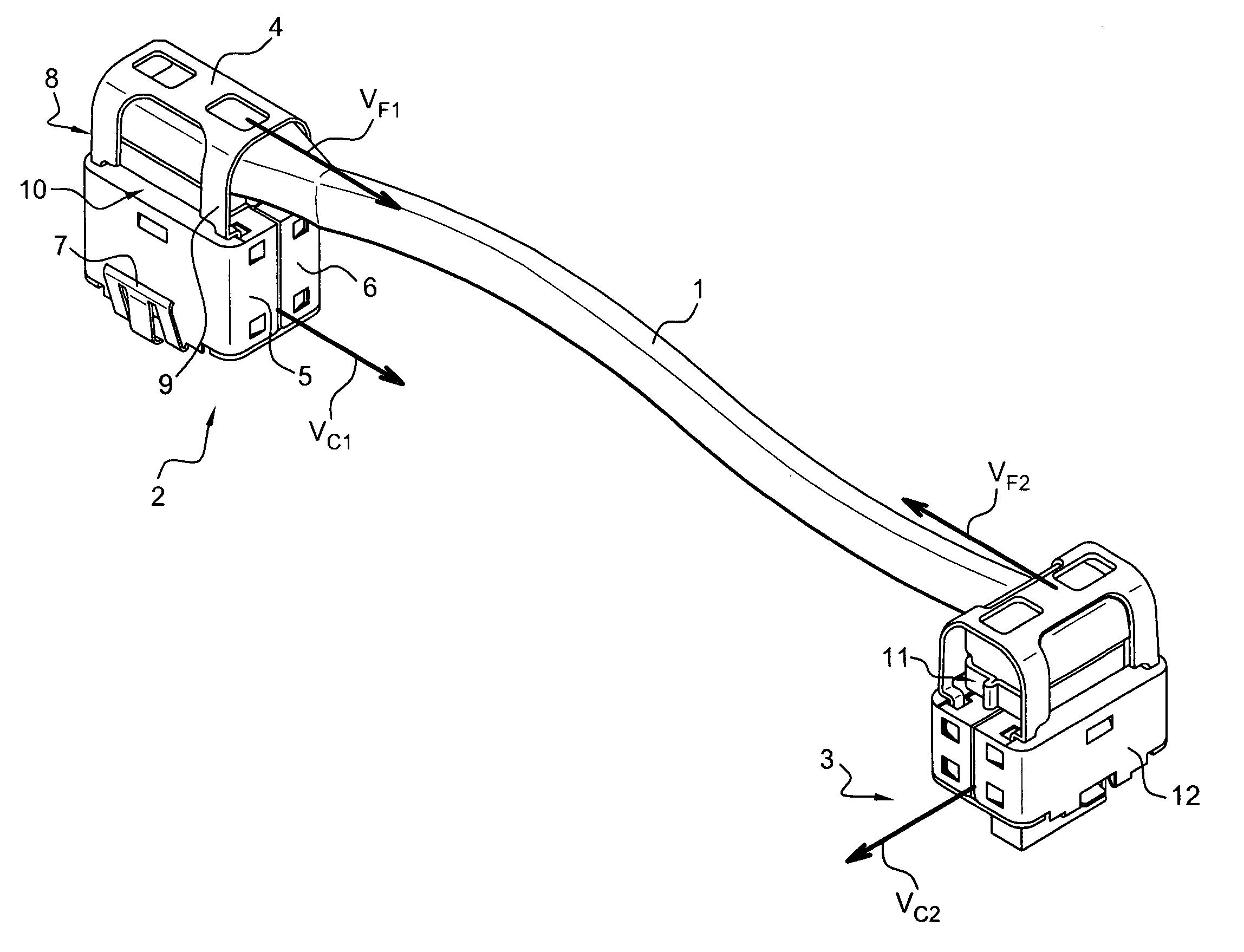 patent us20060099851