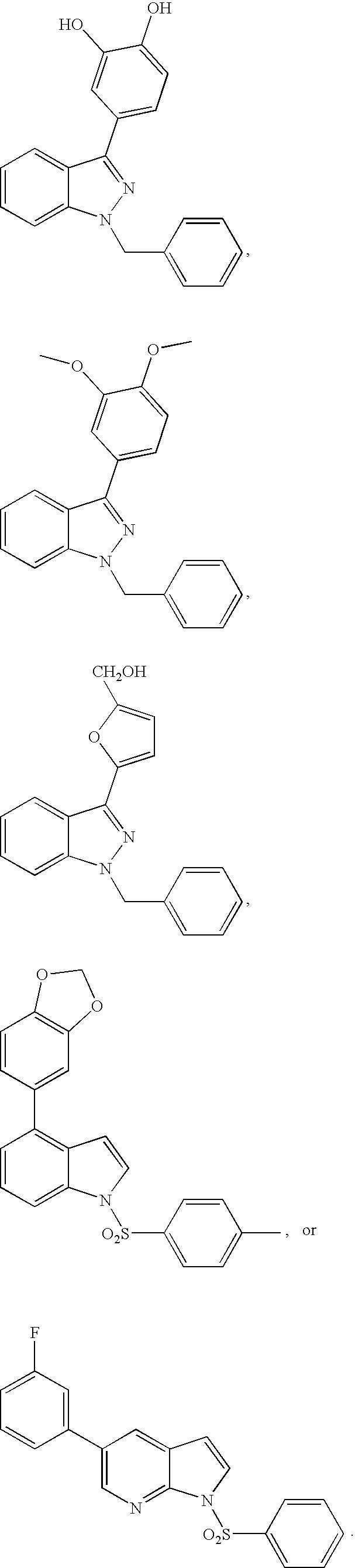 Figure US20060100218A1-20060511-C00002
