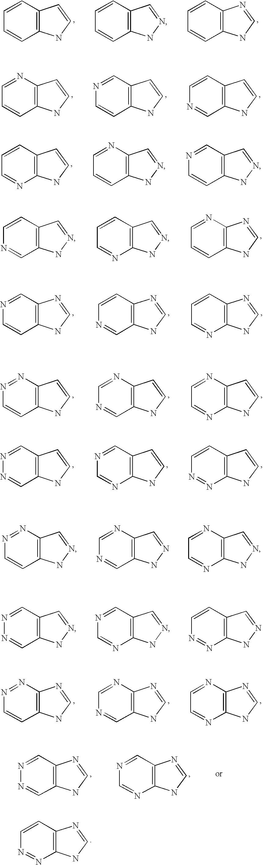 Figure US20060100218A1-20060511-C00017