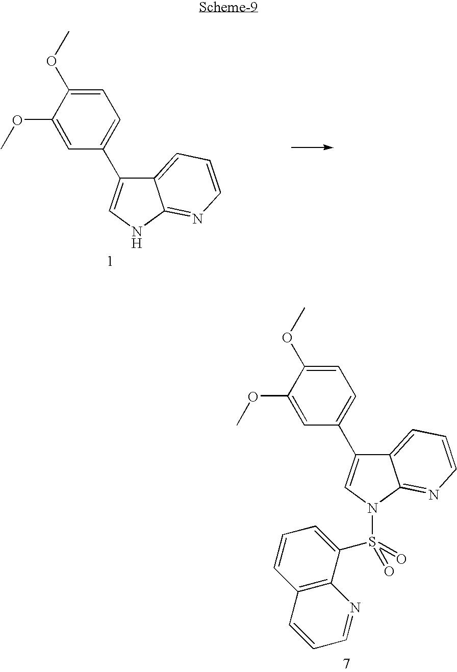 Figure US20060100218A1-20060511-C00027