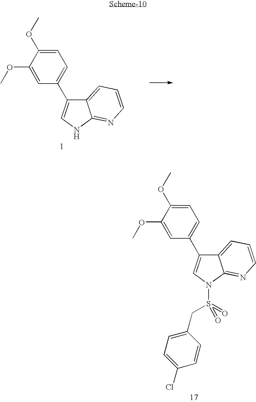 Figure US20060100218A1-20060511-C00037