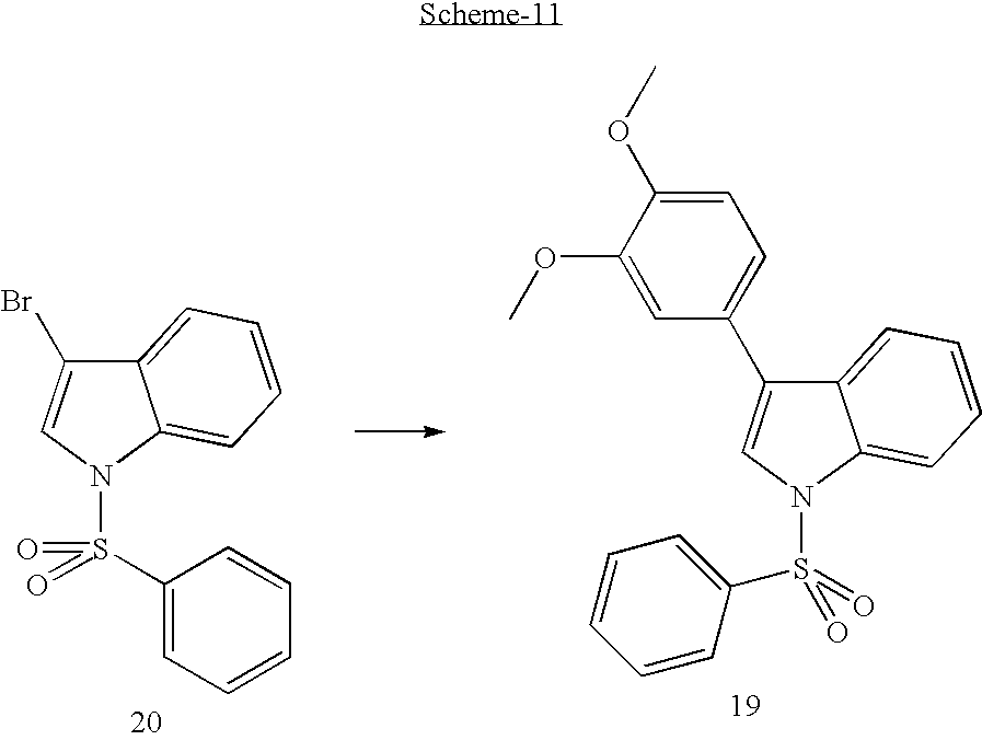 Figure US20060100218A1-20060511-C00039