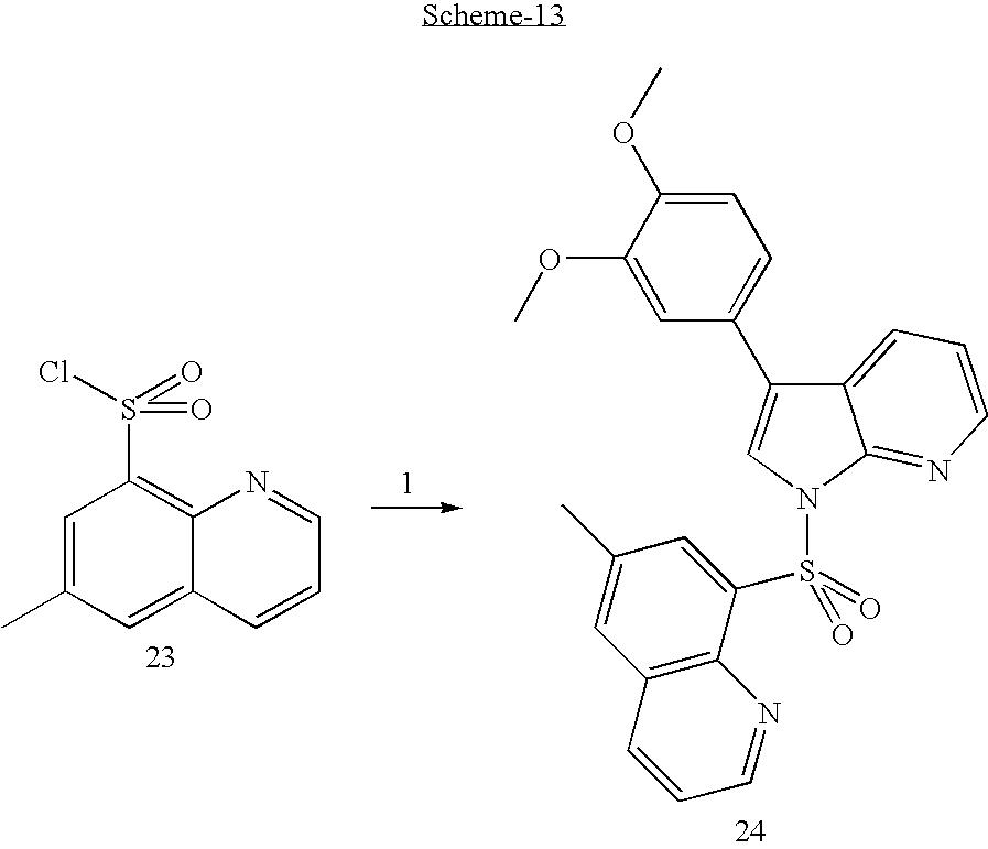 Figure US20060100218A1-20060511-C00041