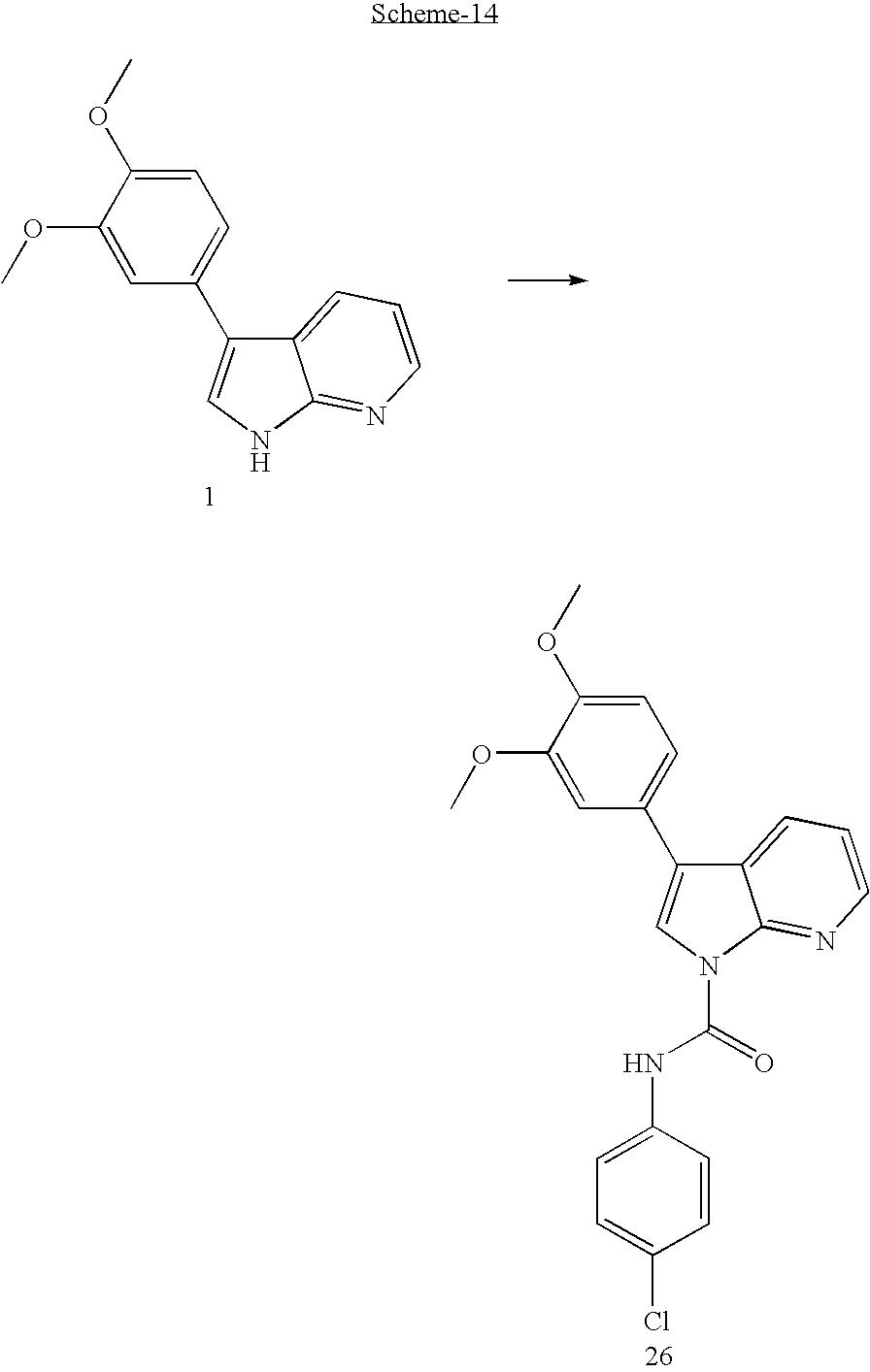 Figure US20060100218A1-20060511-C00043
