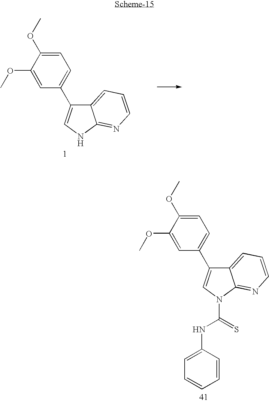 Figure US20060100218A1-20060511-C00058