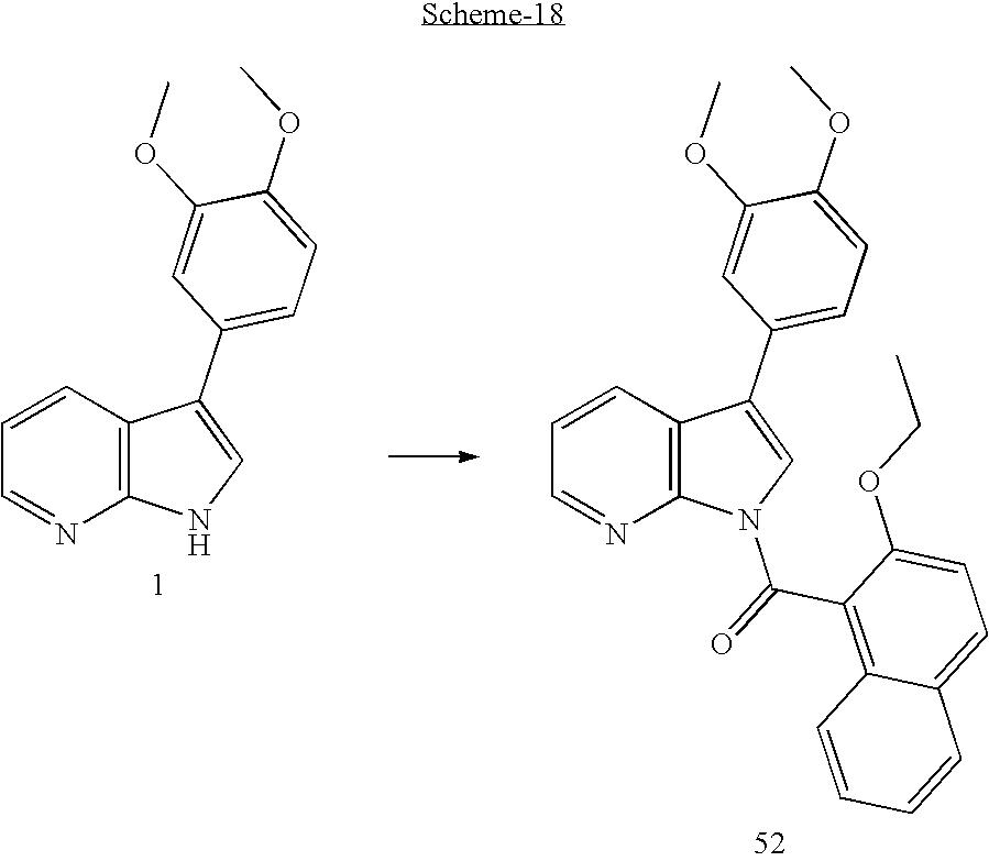 Figure US20060100218A1-20060511-C00063