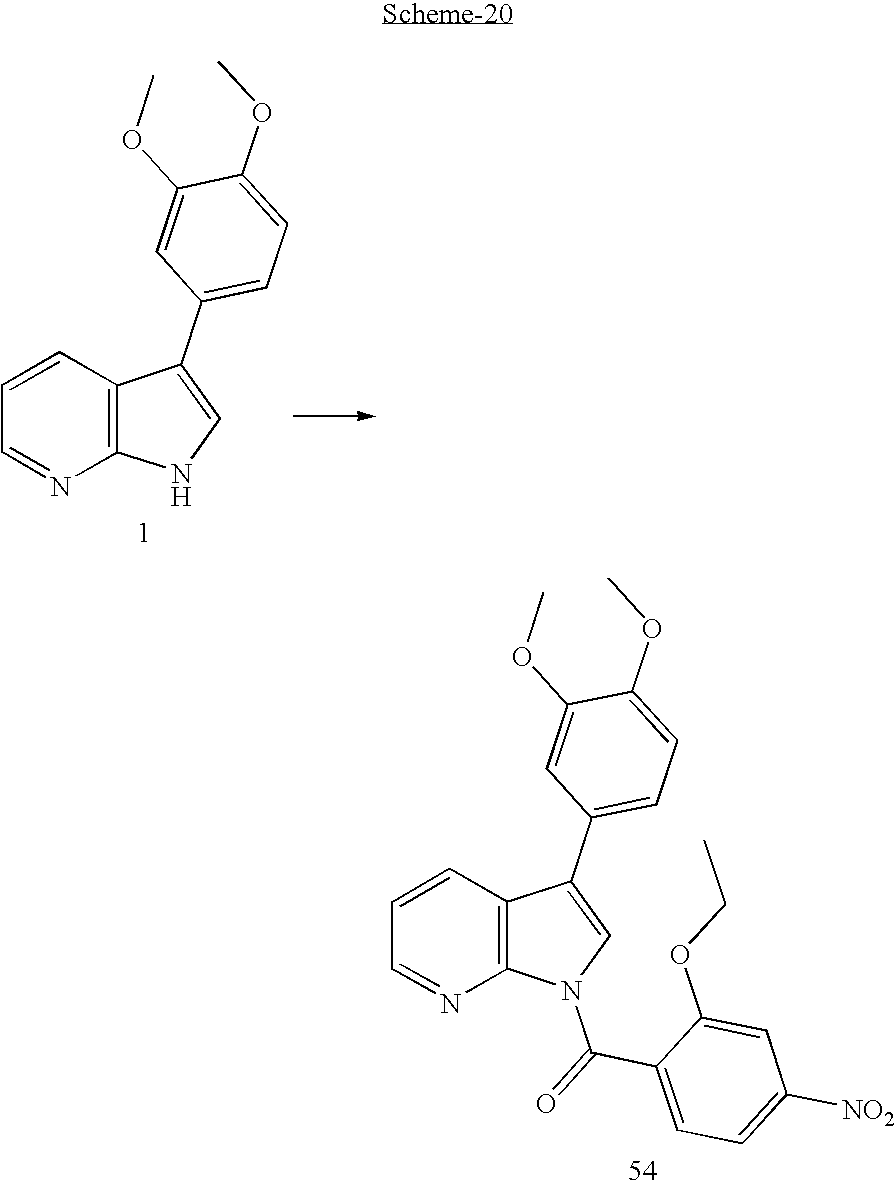 Figure US20060100218A1-20060511-C00065