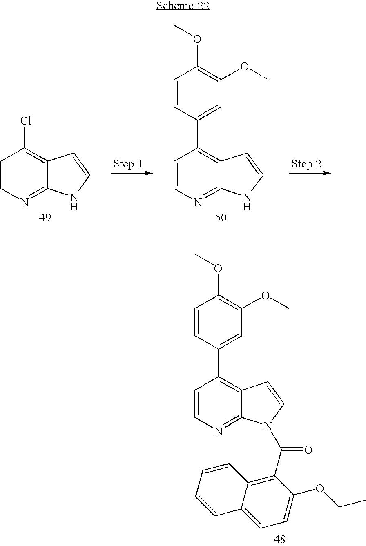 Figure US20060100218A1-20060511-C00092