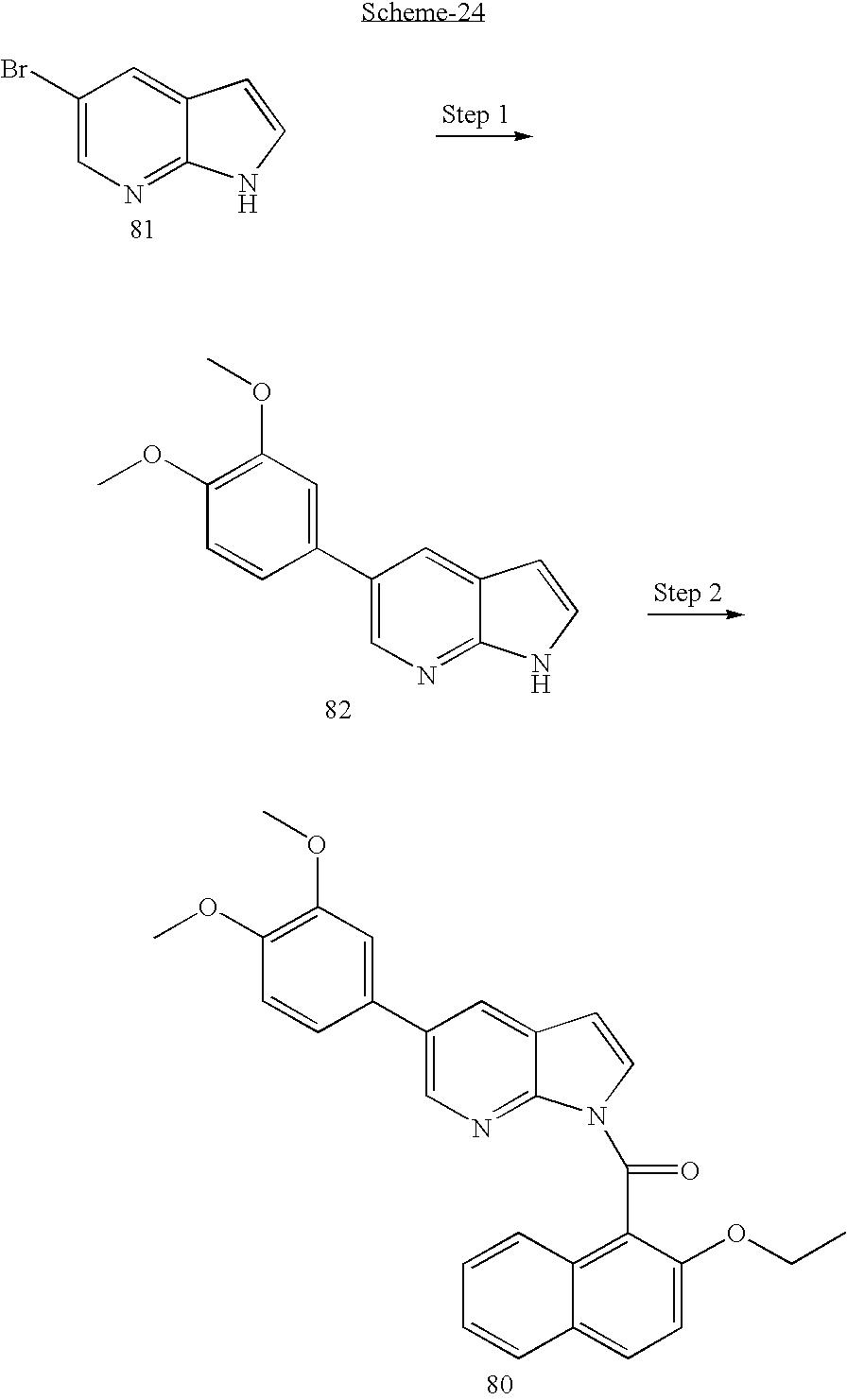 Figure US20060100218A1-20060511-C00095