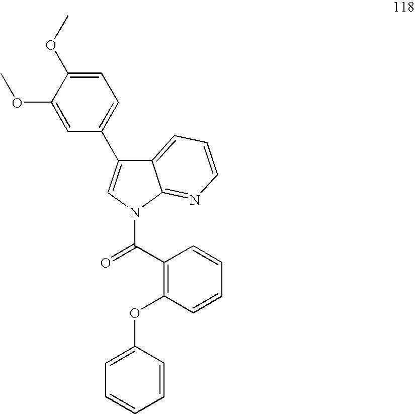 Figure US20060100218A1-20060511-C00131