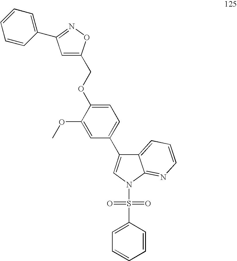 Figure US20060100218A1-20060511-C00138