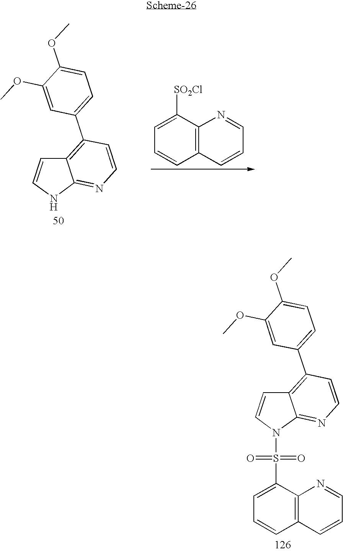 Figure US20060100218A1-20060511-C00139