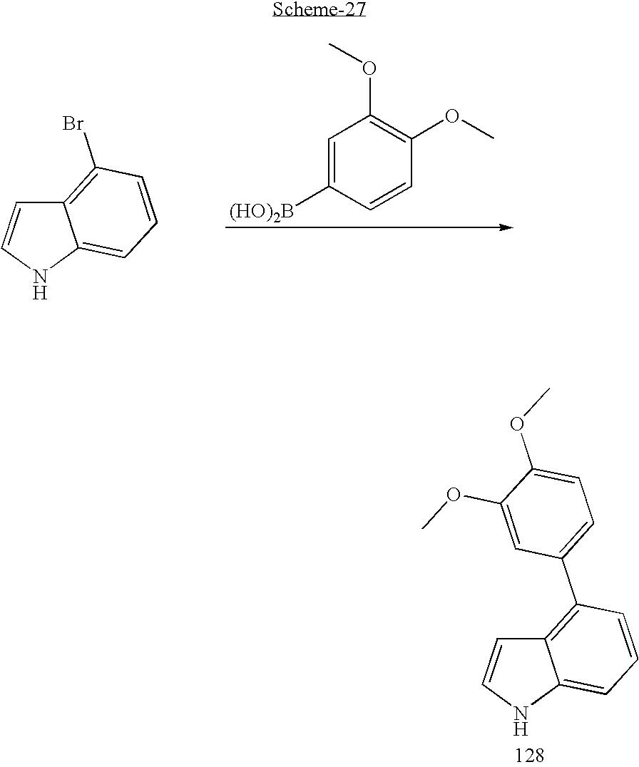 Figure US20060100218A1-20060511-C00141