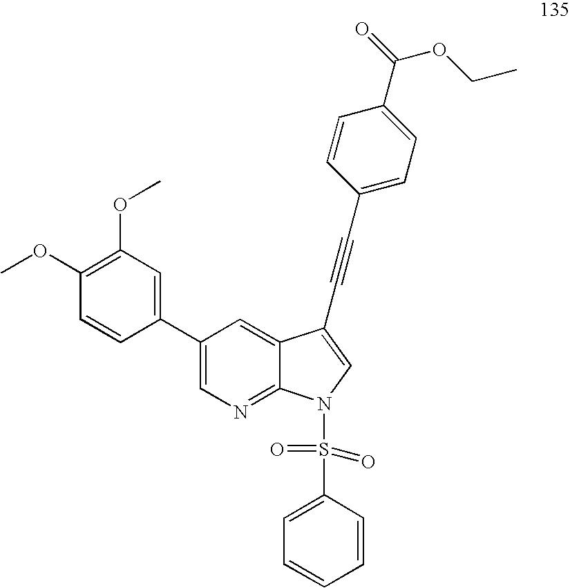 Figure US20060100218A1-20060511-C00146